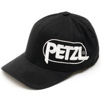 Petzl Z80 B Team Logo Hat