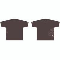 Petzl Z90 Q Arborist T-Shirt