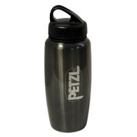 Petzl A52 H2o Bottle