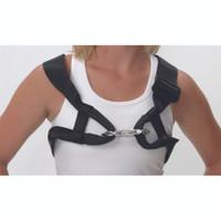 CMI HAR5 Chest Harness
