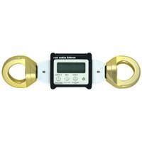 Rock Exotica LC1 enForcer Load Cell