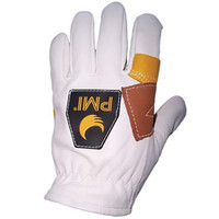 PMI 04051 Lightweight Rappel Gloves