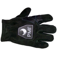 PMI 04053 Tactical Gloves - Black