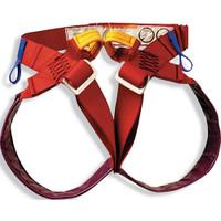 PMI SG51038 Pit Viper Harness