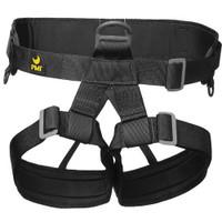 PMI SG51110 Delta Seat Harness