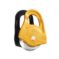 Petzl P52A Partner Pulley