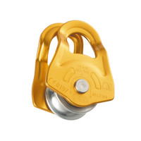 Petzl P03A Mobile Pulley