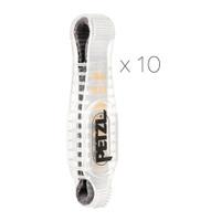 Petzl M60000 Axess String (pkg 10)