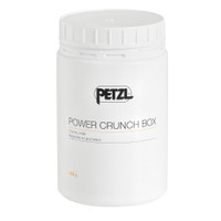 Petzl P22AX100 Power Crunch Box Chalk