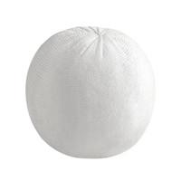 Petzl P22AB 040 Power Ball Chalk Ball