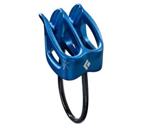 Black Diamond BD620075 ATC-XP Belay/Rappel Device