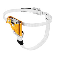 Petzl B02C Pantin Foot Ascender (New S2016)