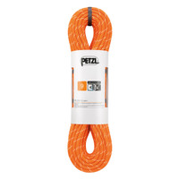 Petzl R40A Push Semi-Static Rope (New S2016)
