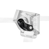 Petzl B022 Catch for Pantin (New S2016)