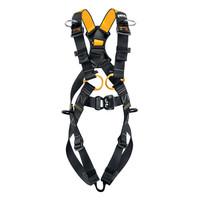 Petzl C73 Newton Full Body Harness (New S2016)