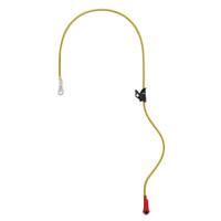Petzl L33 Microflip Lanyard (New S2016)