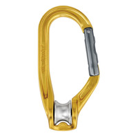 Petzl P74 Rollclip Pulley (New S2016)