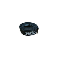 Petzl E04999 Replacement Strap for Tikka