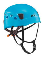 Petzl A30A_A Panga?« Helmet (Packs of 4) (New S2016)