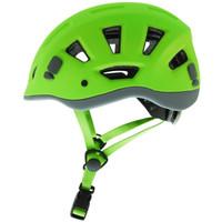 Kong Leef Helmet (New S2016)