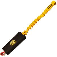 90 cm Yellow