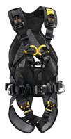 Petzl C72AFA Volt LT Harness