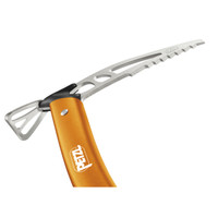 Petzl U04A 45 Ride Ultra-light Ice Axe