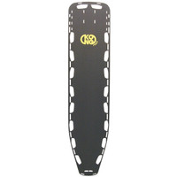 Kong X-Trim 2 Spinal Board Foldable