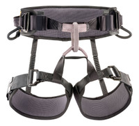 Petzl C038CA Falcon Mountain Seat Harness