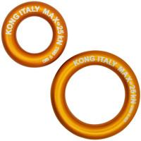Kong ANA Aluminum Ring