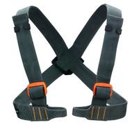 Black Diamond BD650071 Vario Chest Harness