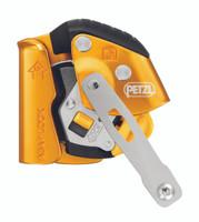 Petzl B071BA00 ASAP LOCK