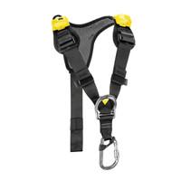 Petzl C081AA Top Chest Harness
