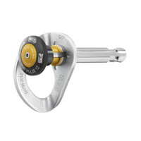 Petzl P37S COEUR PULSE Removable Anchor