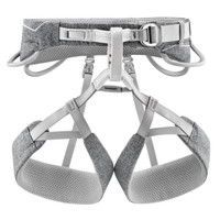 Petzl C021AA SAMA Harness