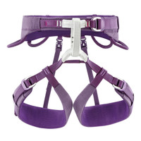 Petzl C035AA LUNA Women's Harness
