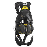 Petzl C72WFA VOLT LT WIND Full Body Harness