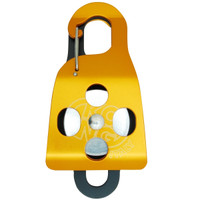 Kong Twin Wire Pulley