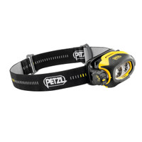 Petzl E78CHB 2UL Pixa 3 Headlamp