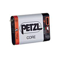 Petzl E99ACA  ACCU CORE Rechargeable Battery