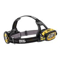 Petzl E80 Duo Z1 Headlamp