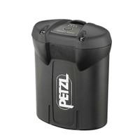 Petzl E8002 ACCU DUO Rechargeable Battery for DUO S, DUO Z2