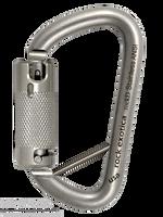 Rock Exotica C2S LPAA rockD Statinless Steel with Lanyard Pin ANSI