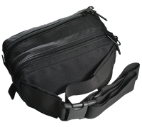 Rock Exotica P41 AZTEK Bag