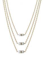 clara necklace