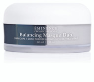 Balancing Masque Duo (T-Zone & Cheek)