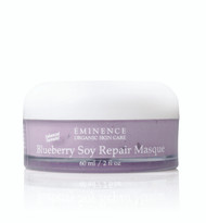 Blueberry Soy Repair Masque
