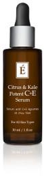 Citrus & Kale Potent C + E Serum