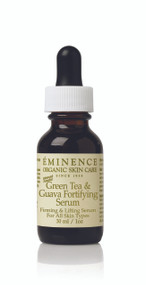 Green Tea & Guava Serum