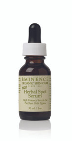 Herbal Spot Serum